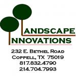 Landscape_Innovations_Logo